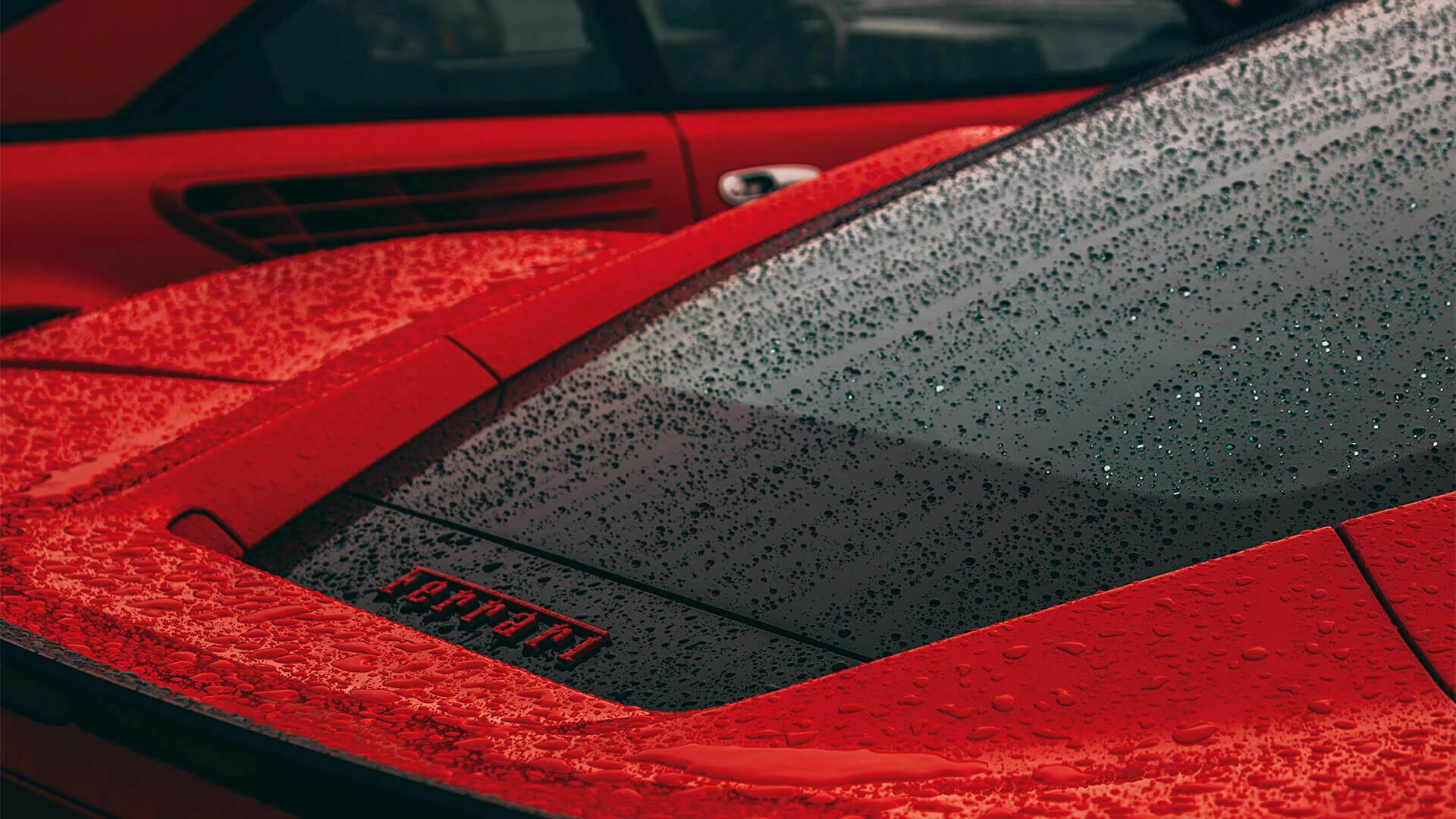Ferrari E Lamborghini Museum In Italy Alitalia Discover Italy