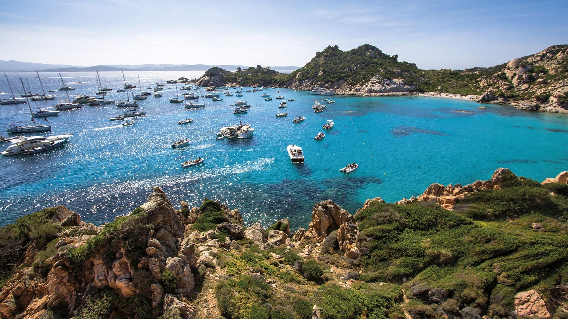 Visit Sardinia Detailed Sardinia Guide For 2020 Wecityguide