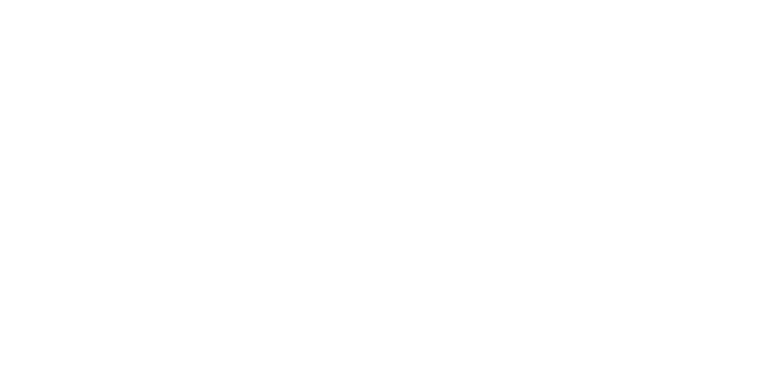 Italian Specialities Dishes And Products Alitalia Discover Italy